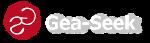 Gea-Seek